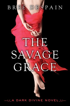 The_savage_grace