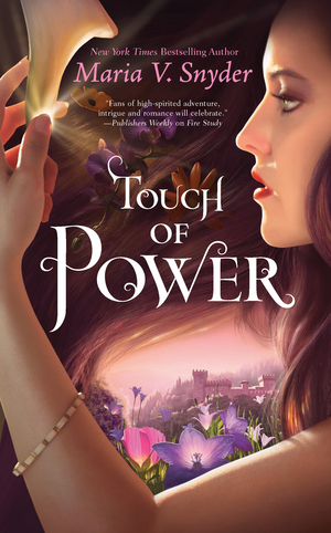 Touch-of-power_cover2