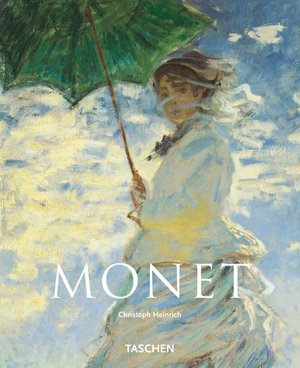 Cover_ka_monet_0712171734_id_15144