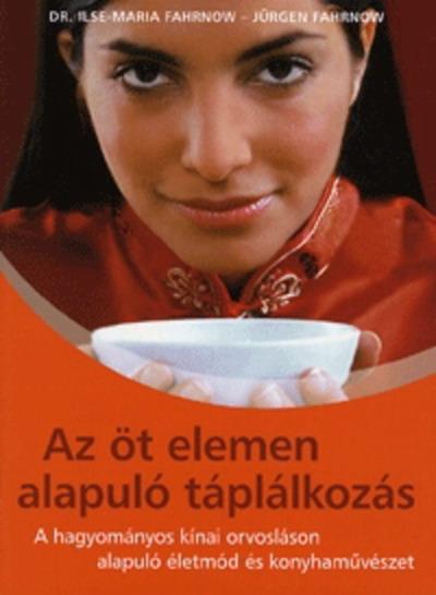 fogyasszak gabonaféléket a fogyáshoz)