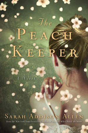 The-peach-keeper