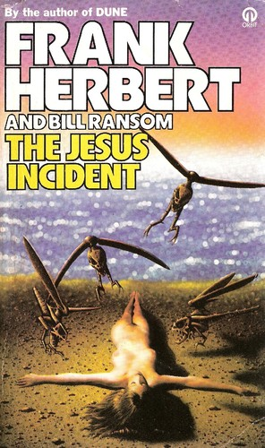 Frank_20herbert_20and_20bill_20ransom_1979_the_20jesus_20incident