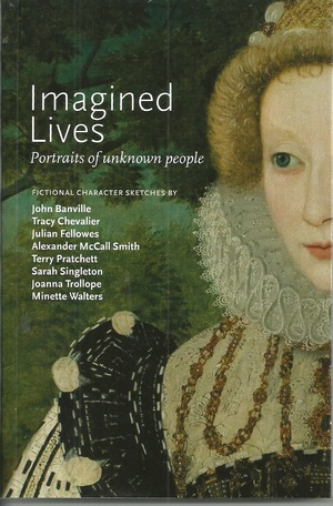 Imagined-lives-large