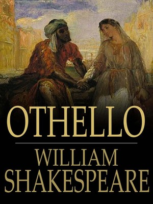 Othello_cover