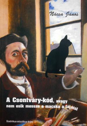 Társkereső oldal őrült macska hölgy