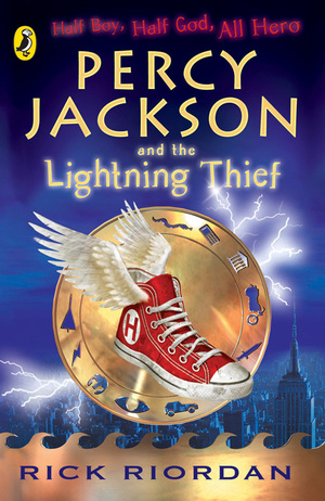 Percy_jackson_and_the_lighning_thief