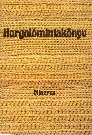 69f3cb0d5704 Horgolt szegélyek (könyv) - Caitlin Sainio | Rukkola.hu