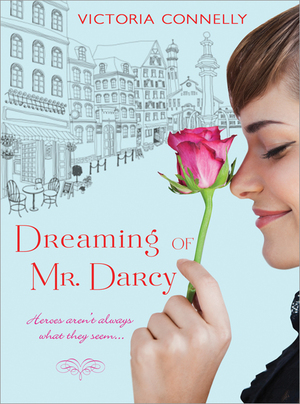 Dreaming-of-mr-darcy