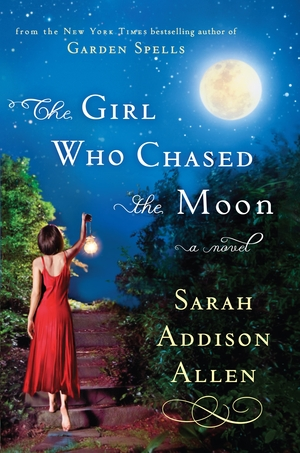 Girl_who_chased_the_moon