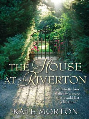 The-house-at-riverton-by-kate-morton