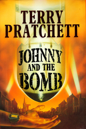 Johnny-and-the-bomb-1