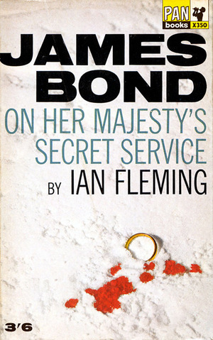 James_bond_11_on_her_majesty_27s_secret_service