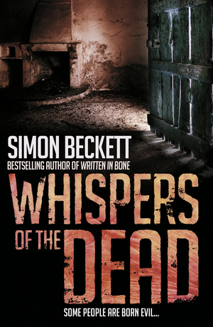 Whispers-of-the-dead