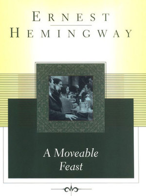 Book-a-moveable-feast