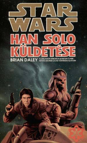 Han_solo_and_the_lost_legacy_hungarian_cover