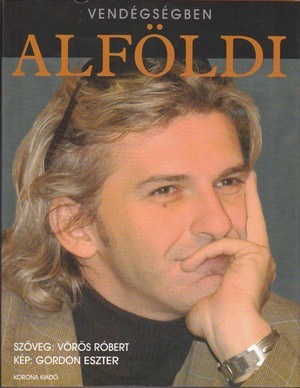 Alfoldi-robert_original_234