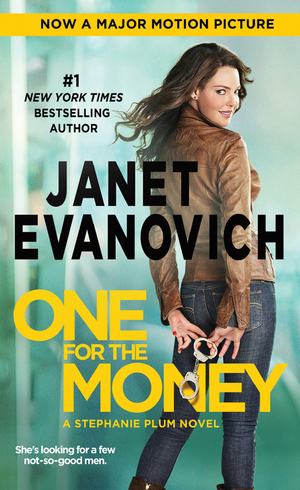 Janet-evanovich-one-for-the-money