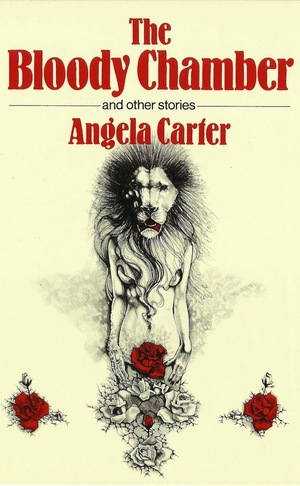 Bookclub-12-42-carter-cover-cut