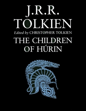 The_2bchildren_2bof_2bhurin_2bcover