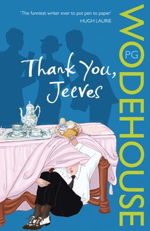 Thank_you_jeeves