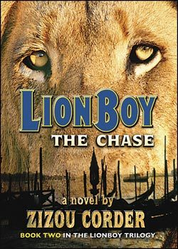 Lionboy-the-chase-306541