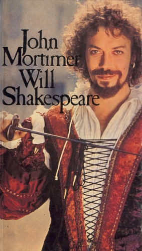 Mortimer_shakespeare