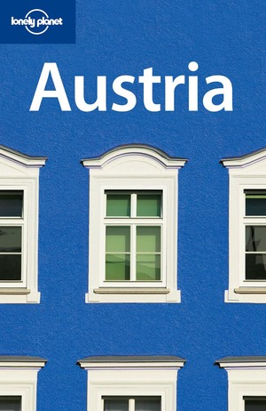 Austria_lonely_planet