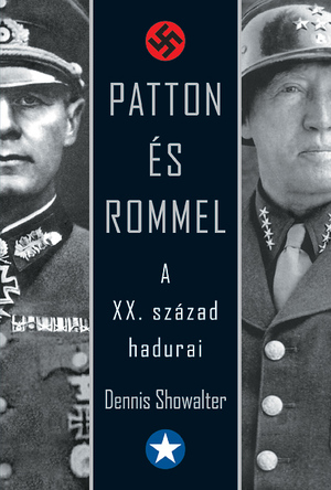 Patton_%c3%a9s_rommel