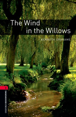 Windinthewillowsoxford