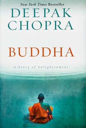 1221964-buddha-a-story-of-enlightenment-by-deepak-chopra--a_3