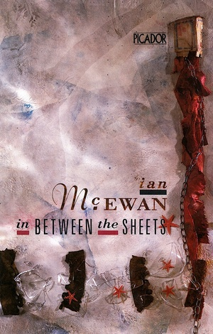 Ian-mcewan-in-between-the-sheets