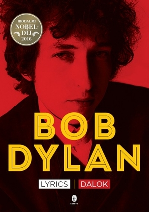Bob_dylan_lyrics