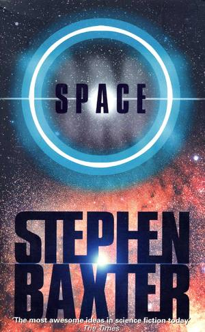 Stephen_20baxter_2000_space