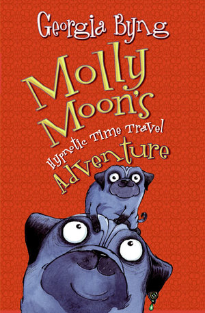 Molly_moon_timetravel