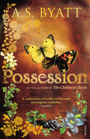 Possession-by-a-s-byatt_1_