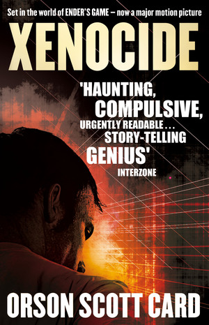 Xenocide-2