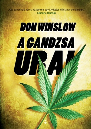 Don_winslow_a_gandzsa_urai