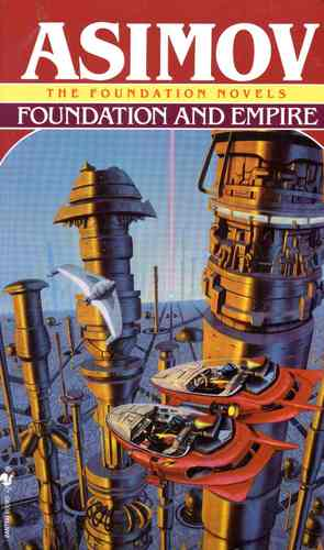 Isaac_20asimov_1952_foundation_20and_20empire