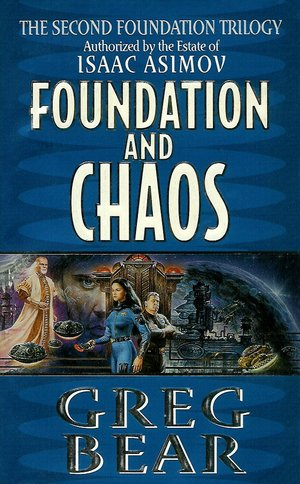Foundation_20and_20chaos