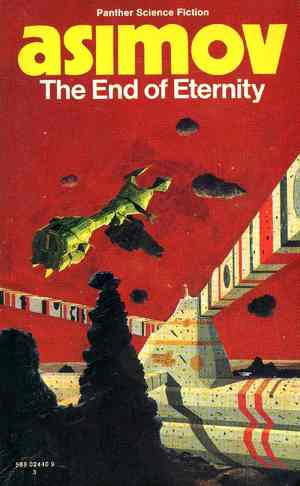 Isaac_20asimov_1955_the_20end_20of_20eternity