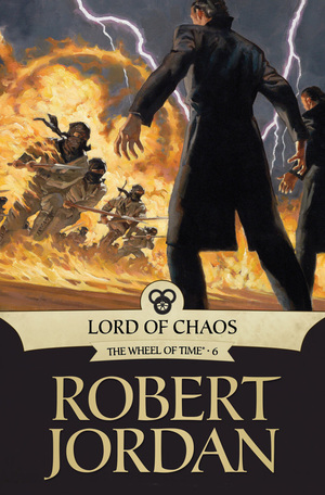 Lord-of-chaos-ebook