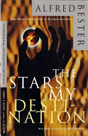 The-stars-my-destination-by-alfred-bester