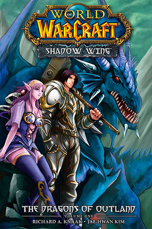 1364900988_world-of-warcraft-shadow-wing-1-the-dragons-of-outland-2010