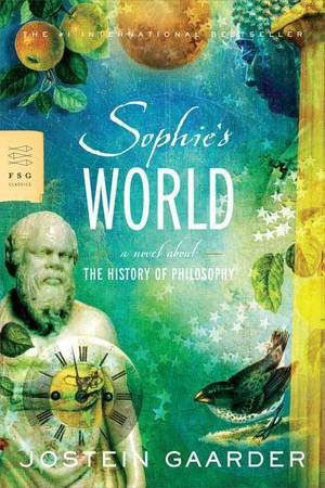 Sophies_2bworld