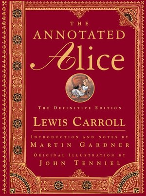 Annotated_alice