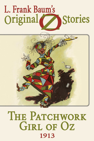 Patchwork-girl-of-oz-the-l.-frank-baum-682x1024