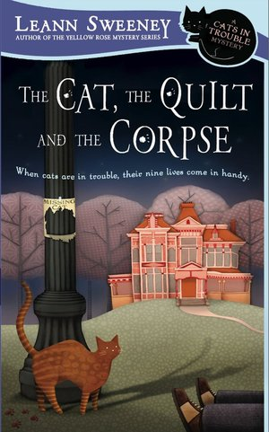 The_cat__the_quilt_and_the_corpse