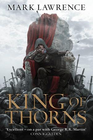 King_of