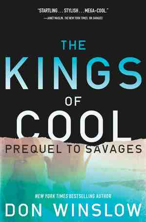 S-savages-kings-of-cool-high-res-cover