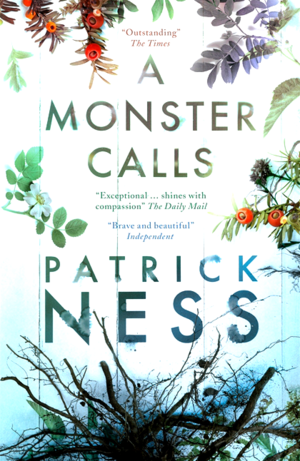 Monster-calls-pb_shadow